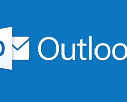 Приложение Outlook получило интересное обновление