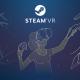 С 15 ноября SteamVR становится частью мира дополненной реальности Windows