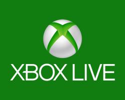 Microsoft раздает месячные подписки Xbox Live Gold и Game Pass за 30 рублей