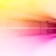 Windows 7/8.1/10 получили накопительные обновления