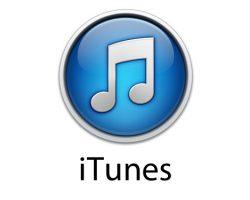 В этом году iTunes в магазине Microsoft мы не увидим