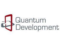 Microsoft выпустила SDK для программирования квантовых компьютеров