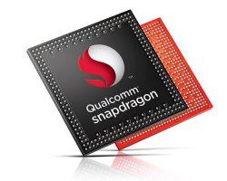 Подробности о Snapdragon 845