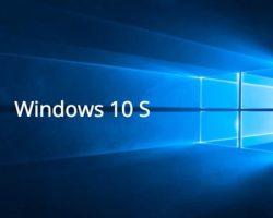 Microsoft планирует «ощутимое продвижение» Windows в сфере образования