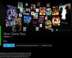 10 новых игр в январе 2018 года для подписчиков XboxGamePass