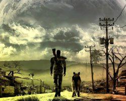 Бесплатные выходные с Fallout 4 для подписчиков Xbox Live Gold