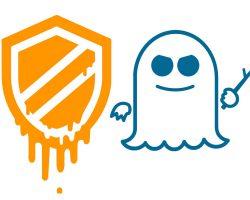 Microsoft исправит проблемы с производительностью после патча Meltdown/Spectre в сборке Windows 10 19H1