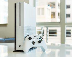 Последнее обновление Xbox One позволяет активировать режим «не беспокоить»