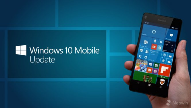 Microsoft окончательно убила Windows 10 Mobile