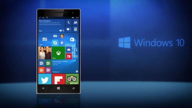 Microsoft выпущены обновления для уязвимостей Meltdown иSpectre