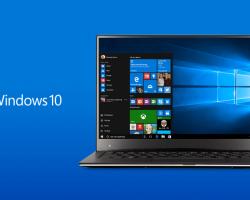 Вышли накопительные обновления для нескольких версий Windows 10