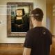 Компания HoloGroup выпустила софт для создания голографических туров в Hololens