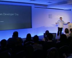 Стала известна дата проведения Windows Developer Day