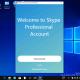 Microsoft готовит запуск Skype Professional