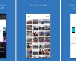 Отныне приложение Photos Companion для Android и iOS доступно для всех