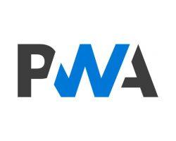 Microsoft развернет работу по внедрению PWA в Windows 10