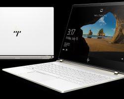 Устройства Windows 10 со Snapdragon 835 уступили Intel Celeron N3450