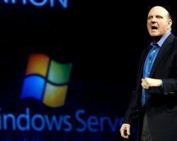 Состоялся анонс Windows Server 2019