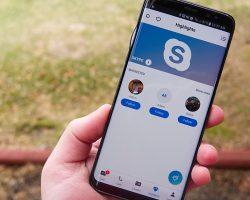 Skype + TripAdvisor= быстрое и удобное планирование отпуска
