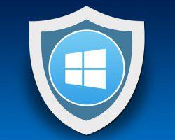 В веб-браузере Chrome появилось расширение Windows Defender от Microsoft