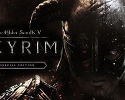 На Xbox и Steam доступны бесплатные выходные в The Elder Scrolls V: Skyrim SE