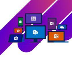 В «медленном кольце» Office Insider представлены новые функции для Excel, Outlook и PowerPoint