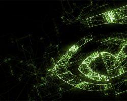 NVIDIA завершает поддержку 32-битных операционных систем