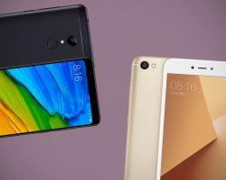 Windows Phone и Android — принципиальные отличия