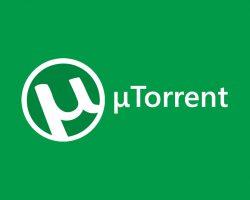 Windows Defender блокирует работу uTorrent