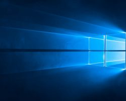 Вышли очередные накопительные обновления для актуальных версий Windows 10