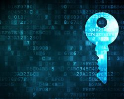 Обнаружена очередная уязвимость в процессорах Intel