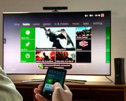 Поддержка Xbox 360 SmartGlass завершена
