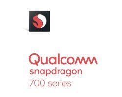 Qualcomm анонсировала линейку бюджетных процессоров Snapdragon 700