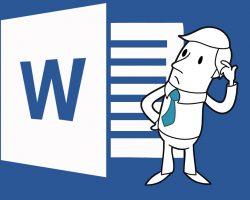 Microsoft создает ИИ-помощника для Word