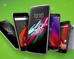 Выбор смартфона: основные характеристики и подводные камни