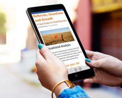 Последнее инсайдерское обновление Office для мобильных устройств содержит новую функцию