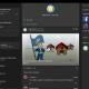 Разработчики Microsoft создают новое приложение Xbox для Windows 10