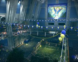 Fallout 76 будет ролевой онлайн-игрой, размер которой в четыре разабольше Fallout 4