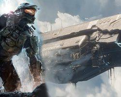 Эксклюзив Halo Infinite сможет поддерживать 4-K разрешение на консоли Xbox One X