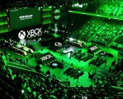 Microsoft разрабатывает игровой стриминговый сервис и новую консоль Xbox