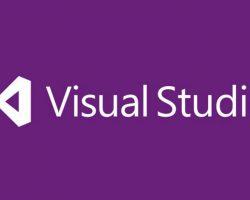 Microsoft анонсирует выход Visual Studio 2019