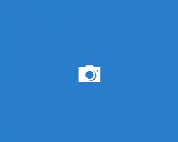 Вышло обновление приложения «Камера» для Windows10