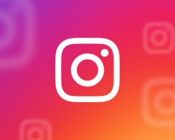 Приложение Instagram для Windows Mobile получило большое количество усовершенствований