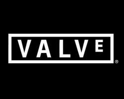 Valve создаёт инструмент, позволяющий запустить игры для Windows в Linux