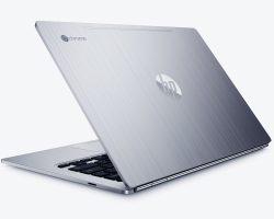 Компания Google показала превосходства Chromebook перед устройствами Windows и macOS