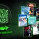 В Xbox Game Pass в сентябре добавят 10 новых игр