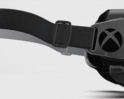 Выход гарнитуры VR для Xbox отложен на неопределенный период