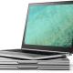 Установить Windows 10 на Chromebook поможет режим «Campfire»