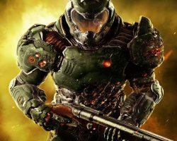Bethesda подготовила шикарные скидки на свои игры на Xbox One