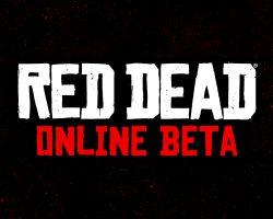В Red Dead Redemption 2 появится отдельный онлайн-режим